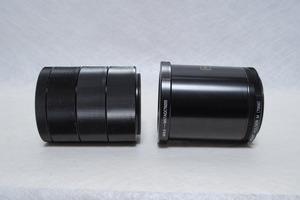 20140330-DSCF8876