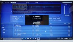 20160415-DSC01868