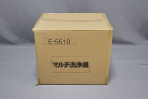 20160420-DSC01903