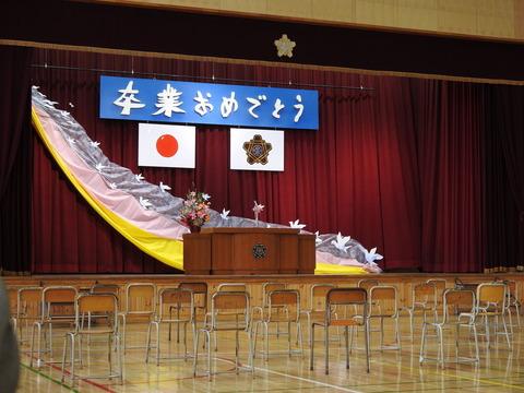 20190320_004_卒業式Y