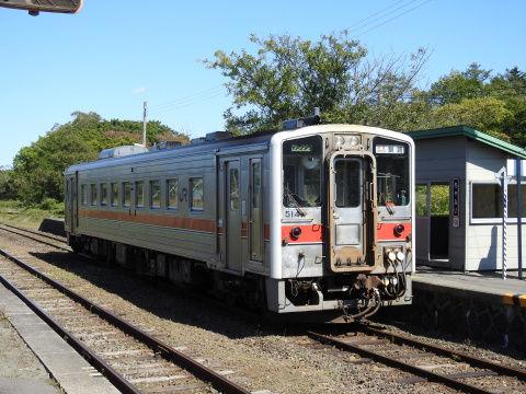 20180921_015_JR花咲線・茶内駅