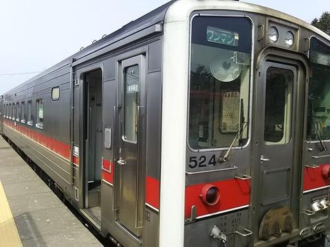 DSC_1355