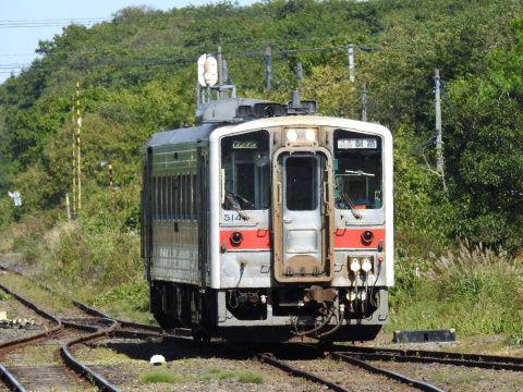 20180921_011_JR花咲線・茶内駅
