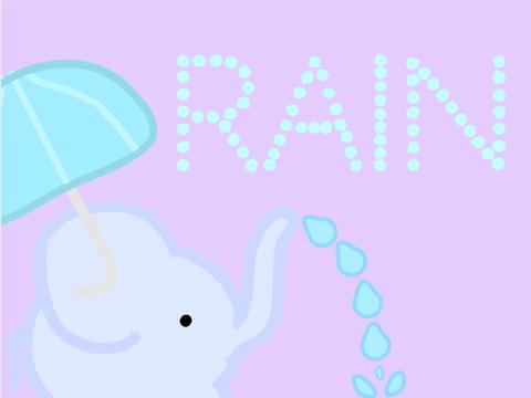 rain_title