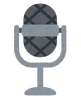 microphone_mark