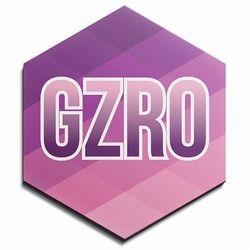gzro250