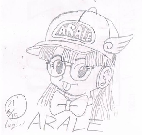 ARALEbero-mypic-20210615