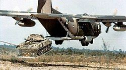 250px-C-130_airdrop