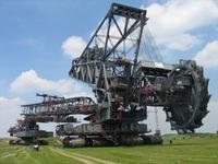 巨大機械-20