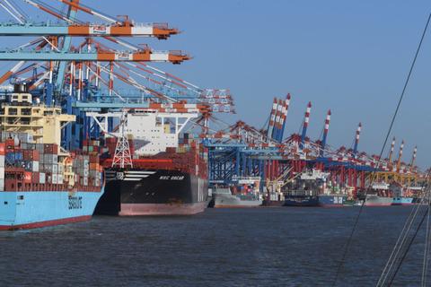 Containerterminal_bremenports GmbH & Co. KG .jpg.58881