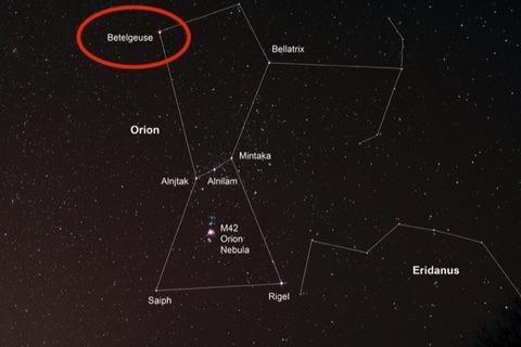 1225betelgeuse-2