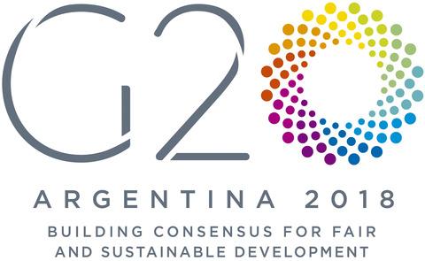 2018-G20-logo