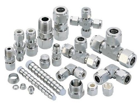 stainless-steel-tube-fittings-iso-500x500