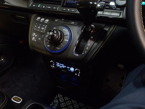 PC220772
