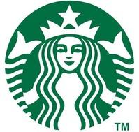 starbacks_logo