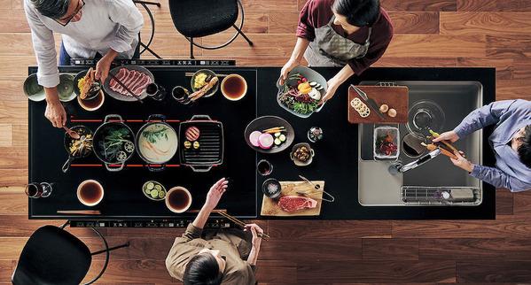 irori_dining