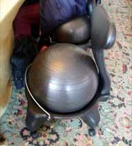 Balance_ball_4
