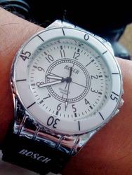 4SGDの腕時計