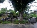 榎戸堰公園