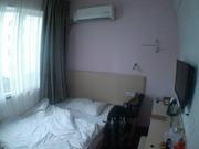 桂林68°酒店のシングルルーム1