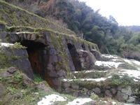 清水谷製錬所跡2