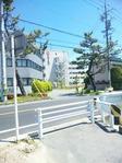 コスモ浜屋寮