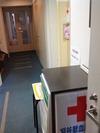 刈谷献血ルーム
