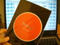 IIJmioパッケージ