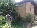 駒飼宿の町並み1