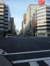 5_59日本橋三丁目