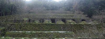 清水谷製錬所跡1