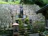 岩屋寺地蔵菩薩像