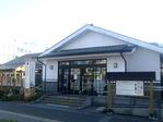 姫路城情報センター
