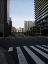 6_01京橋交差点
