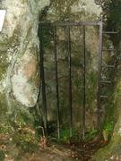 福神山間歩2