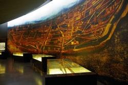 アユタヤ歴史研究センター