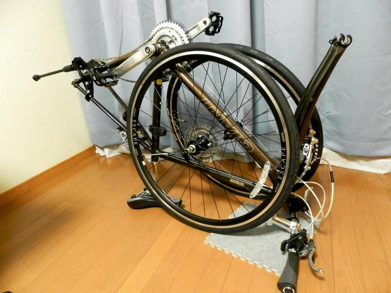 GIANT ESCAPE R3 – 自転車購入 ...