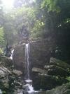 奥の院白滝2