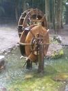 大師の泉2