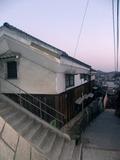 千光寺新道2