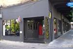 バンコクの宿「オールドタウン ホステル」