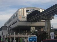 甲州街道駅