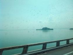 さようなら、ペナン島