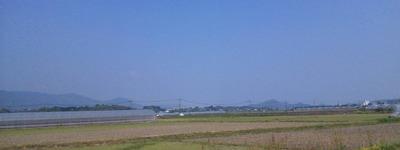 佐賀県のとある田舎2