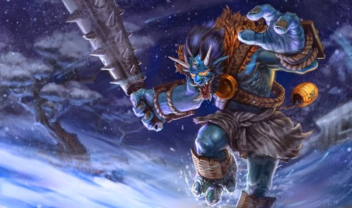 Charles_lister_oni_trundle_2014