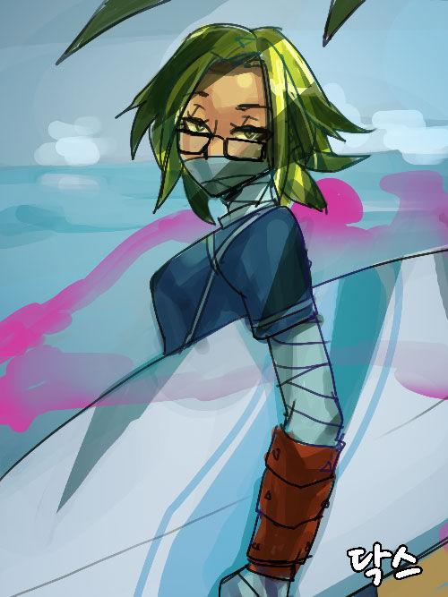 surfer_singed_rule_63__by_ipgae-d4r2hyw