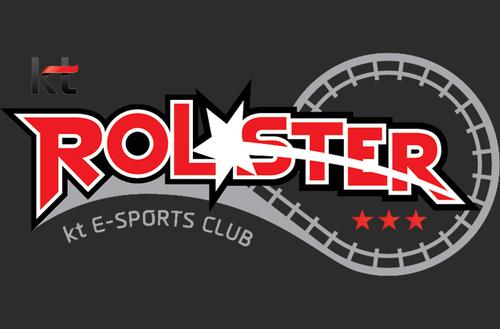 kt-rolster-logo