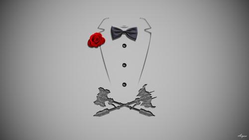 debonair_jayce_by_aiyeee-d7aqyc8