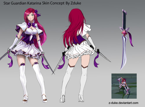 star_guardian_katarina_concept_by_z_duke-dbo3iha