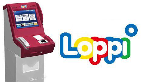 loppi-thumbnail2
